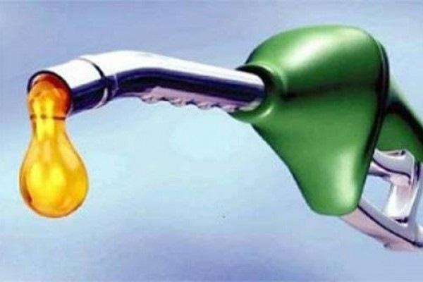Какой бензин заливать 92-й или 95-й фото