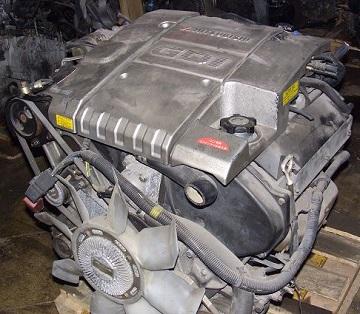 Какой бензин заливать в бензиновый двигатель на мицубиси паджеро спорт по инструкции