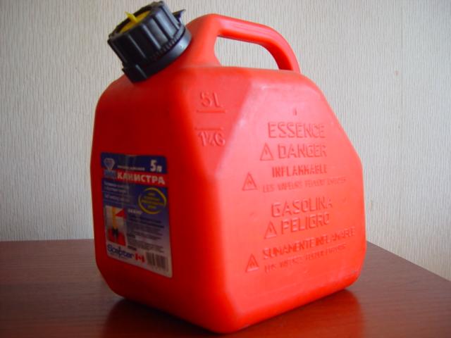 Только качественный бензин для Паджеро Спорт своими руками