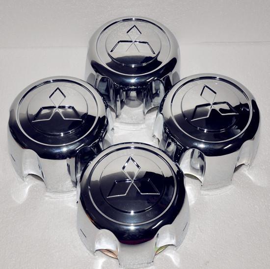 Колпаки под Mitsubishi Lancer 9 размер колес