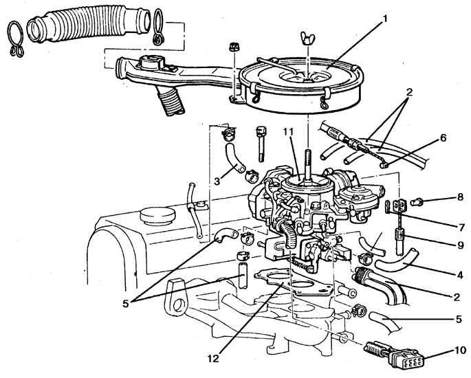 Ремонт и обслуживание мицубиси паджеро 2