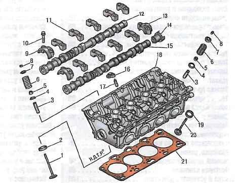 Двигатель mitsubishi lancer 9 DOHC