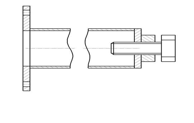 Схема-1