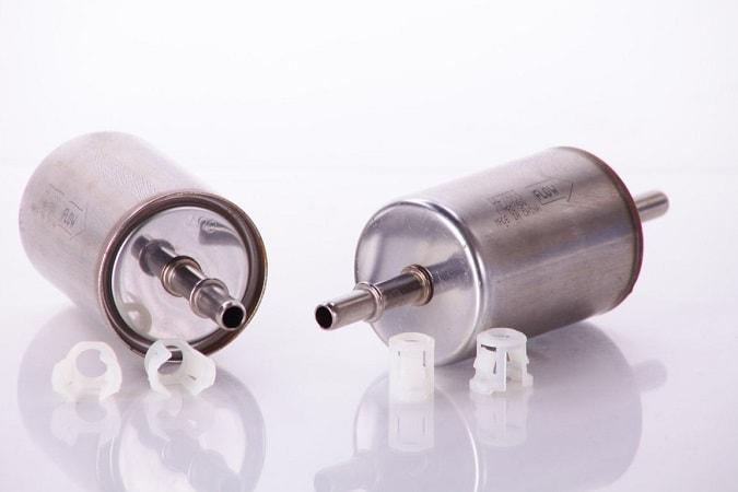Топливный фильтр Л200