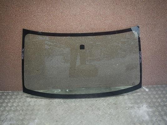 Лобовое стекло L200