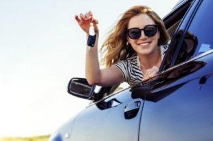 Какие самые главные критерии выбора первого автомобиля