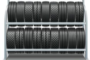 Какие шины выбрать, зимние или всесезонные