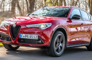 Почему в модельном ряду Alfa Romeo так мало моделей