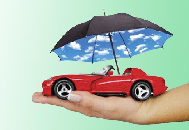 Авто страхование и каско для коммерческого транспорта