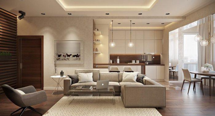 Ремонт квартир в Одессе по лучшей цене от честной строительной компании Строй-Хаус с опытом