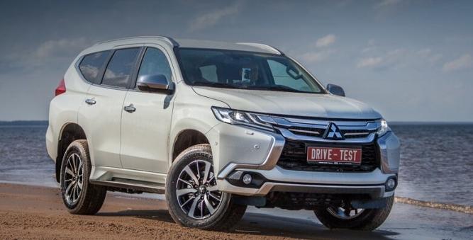 Цены на автомобили Митсубиси в Казахстане